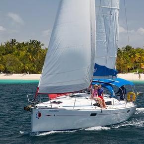 2014_SS_Grenada_Stuart-Pearce_225_600x600