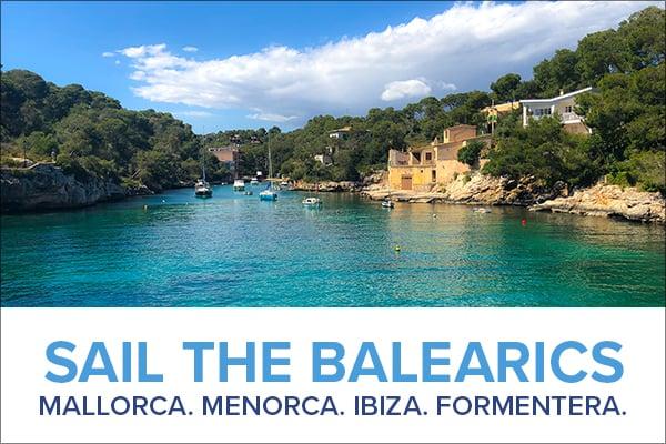 UK_SS_6524_18 Nov_Balearics_Email Banner600x400